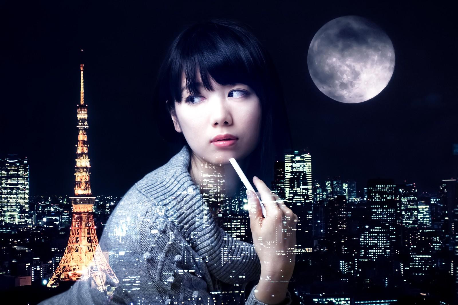 美容・恋愛の総合動画サイト